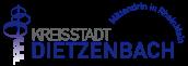 Logo-Kreisstadt-neu_mit_web_kl
